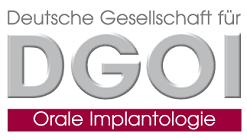 Deutsche Gesellschaft fur Orale Implantologie