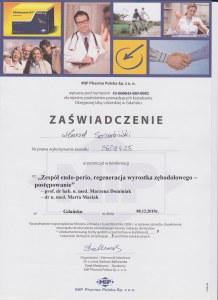 Szczerbinski certyfikat (1)