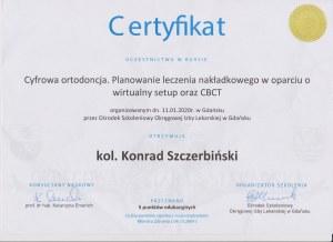 Szczerbinski certyfikat (3)