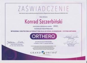 Szczerbinski certyfikat (4)