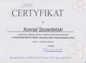 Szczerbinski certyfikat (5)