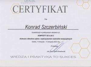 Szczerbinski certyfikat (6)