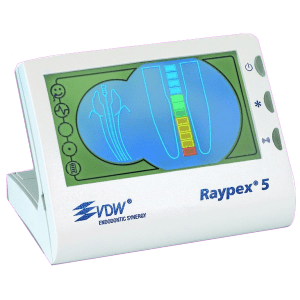 endometr raypex